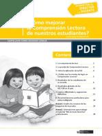 1_Informe-Director-Docente_4to-EIB-2013.pdf