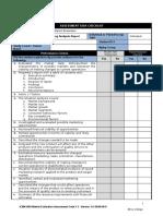1. ICMK1802 Market Evaluation Assessment Task 3 - Version 1.6 (2)