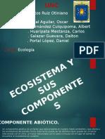 ECOLOGIA-TEMA-2.pptx
