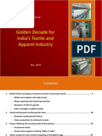 Indian Textile Trade -Golden Period- March 2012.pdf