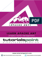 ant_tutorial.pdf