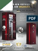 01. Guns & Ammo - January 2015 _99