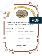 INDUCCION ELECTROMAGNETICA.docx