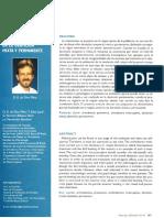 NIVELAMIENTO 4X2.pdf