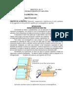 Practica-9Lab.pdf