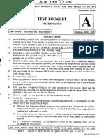 NDA-NA-1-Maths-2012.pdf