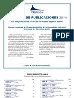 progensa-editorial-catalogo-libros-publicaciones.pdf