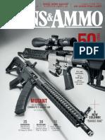 02. Guns & Ammo - February 2015 _1