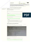 Exam 1z0 060 Upgrade to Oracle Database 12c v2