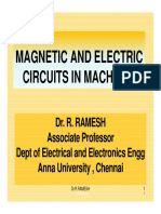 PART3_magnetic Circuits [Compatibility Mode]