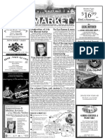 Merritt Morning Market 2865 - May 20