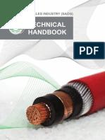 Aman Technical_Handbook.pdf