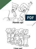 NORMAS DE CLASE 1.pdf