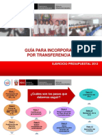 Guia Ttransferencias 2012 v2