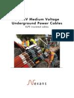Nexan Underground Power Cables Catalogue 03-2010.pdf