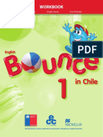 MACMILLAN BOUNCE 1.pdf