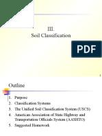 Topic3soil Classification1 1212746409556193 9