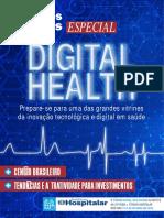 Revista Especial Digital