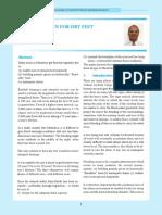 drain_design_(proag).pdf