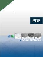 Membrana asfaltica
