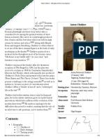 Anton Chekhov Wkpda.pdf