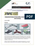 SAFE-2014-V14.1.0