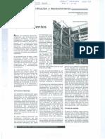 206261314-Apeos-y-Apuntalamientos-11-Dic-2010.pdf