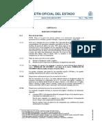 ADR ETIQUETADO Y PLACAS.pdf