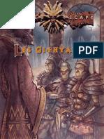 githyanki.pdf