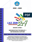 54. Information Technology Networking Support (1)