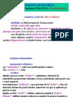 Curs-5-6-Oftalmice