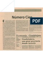 Editorial 100.pdf