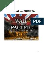 Witp-ManualSkriptaTraducidov1.22