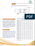 ABS_pipe support spacing.pdf