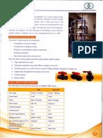 19-20. ABS Check Valves.pdf