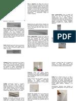 Brochure Herramientas y Equipos