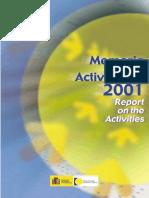 memoria2001.pdf