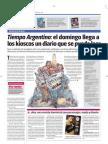 Tiempo Argentino - Página 2
