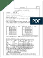 crane study.pdf