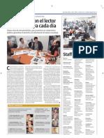 Tiempo Argentino - Página 3