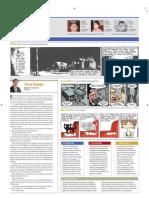 Tiempo Argentino - Página 4