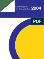 memoria2004.pdf