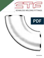 WELD_FITTING_SPECS.pdf
