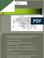 MOVILIDAD SUSTENTABLE.pdf