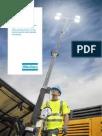 Solar Power LED Light Tower_tcm835-3575713