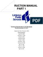 Lps Construction Manual - Part 1