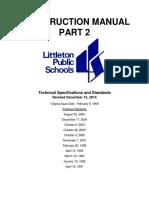 Lps Construction Manual - Part 2