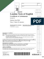 Level_4_session_1_2006_Written_Paper.pdf