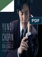 Yundi-Chopin_Ballades_Berceuse_Mazurkas.pdf