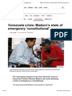 Venezuelacrisis.pdf